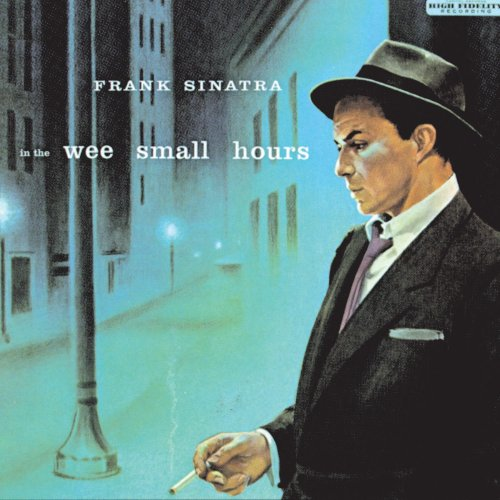 Frank Sinatra This Love Of Mine profile picture