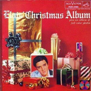 Frankie Laine I Believe profile picture