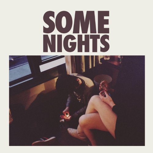 fun. Some Nights (feat. Janelle Monae) profile picture