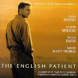 Download or print Black Nights (from The English Patient) Sheet Music Notes by Gabriel Yared for Piano