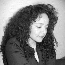 Download or print Barcarola Latinoamericana Sheet Music Notes by Gabriela Lena Frank for Piano