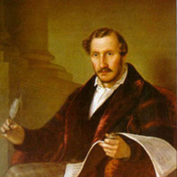 Download or print Una Furtiva Lagrima (A Furtive Tear) Sheet Music Notes by Gaetano Donizetti for Piano