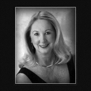 Gail Smith Scherzo In G Major pictures