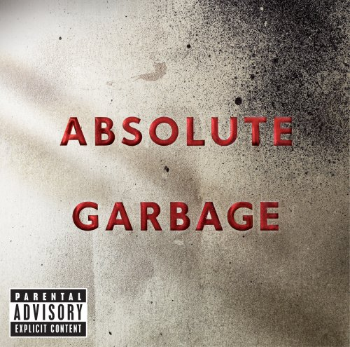 Garbage Stupid Girl pictures