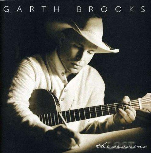 Garth Brooks Good Ride Cowboy profile picture