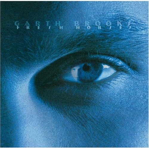Garth Brooks She's Every Woman profile picture
