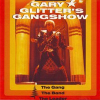 Gary Glitter Rock & Roll - Part II (The Hey Song) profile picture