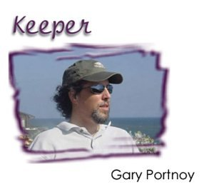 Gary Portnoy Where Everybody Knows Your Name profile picture