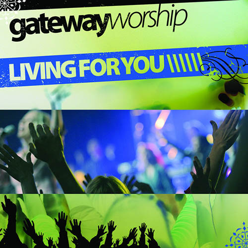 Gateway Worship Revelation Song pictures