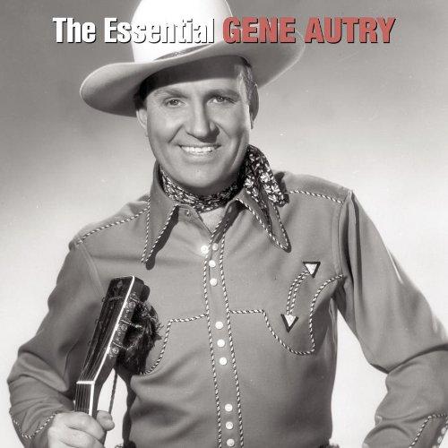 Gene Autry Jingle Jangle Jingle (I Got Spurs) pictures