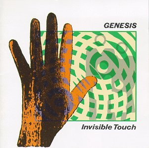Genesis Tonight, Tonight, Tonight profile picture