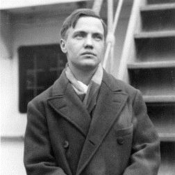 Download or print Little Shimmy Sheet Music Notes by George Antheil for Piano