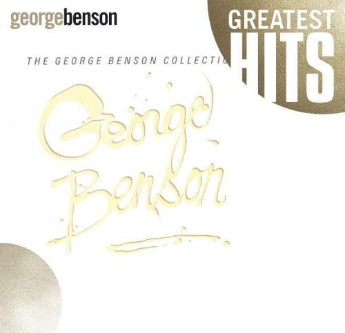George Benson On Broadway pictures