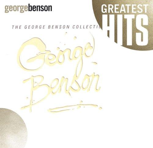 George Benson Turn Your Love Around profile picture