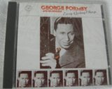 Download George Formby Like The Big Pots Do Sheet Music arranged for Piano, Vocal & Guitar (Right-Hand Melody) - printable PDF music score including 5 page(s)