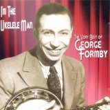 Download George Formby There's Nothing Proud About Me Sheet Music arranged for Piano, Vocal & Guitar (Right-Hand Melody) - printable PDF music score including 4 page(s)