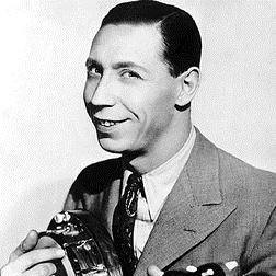 Download or print When I'm Cleaning Windows Sheet Music Notes by George Formby for UKETAB