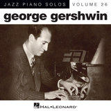 Download or print I Loves You, Porgy Sheet Music Notes by George Gershwin for Piano