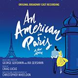 Download or print Prelude II (Andante Con Moto E Poco Rubato) Sheet Music Notes by George Gershwin for Piano