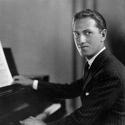 Download or print Prelude III (Allegro Ben Ritmato E Deciso) Sheet Music Notes by George Gershwin for Piano