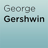Download George Gershwin & Ira Gershwin Love Walked In (from The Goldwyn Follies) Sheet Music arranged for Trumpet and Piano - printable PDF music score including 3 page(s)