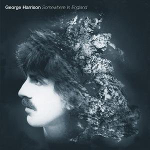 George Harrison All Those Years Ago pictures