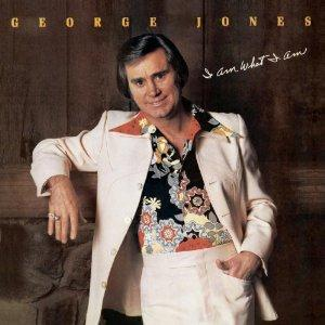 George Jones He Stopped Loving Her Today profile picture