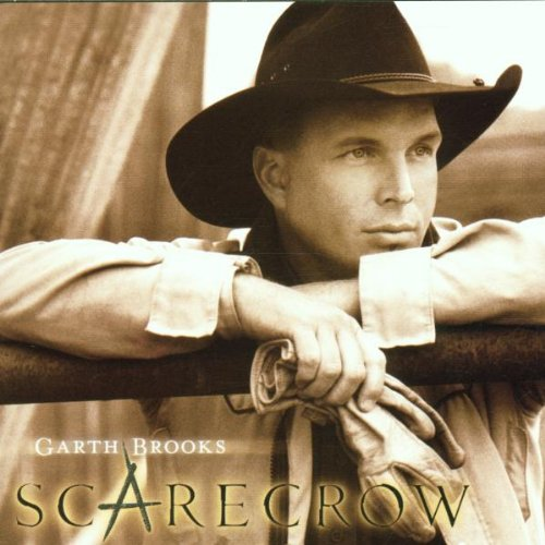 George Jones with Garth Brooks Beer Run (B Double E Double Are You In?) profile picture