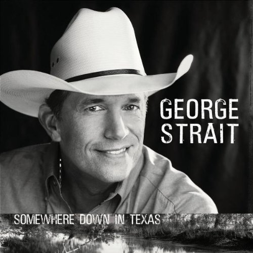 George Strait She Let Herself Go profile picture