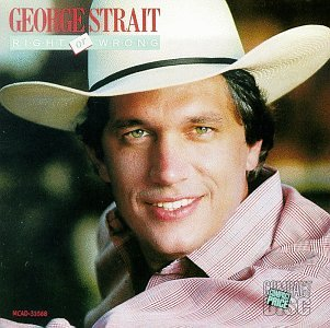 George Strait You Look So Good In Love profile picture
