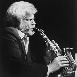 Download or print A Ballad Sheet Music Notes by Gerry Mulligan for Baritone Sax Transcription