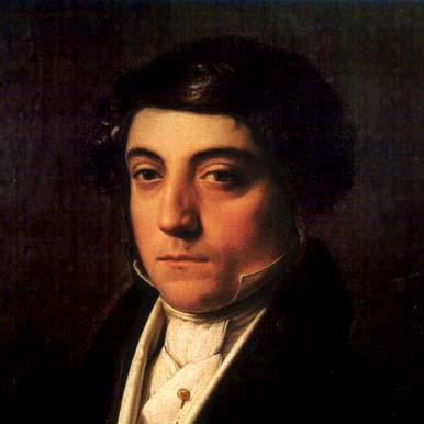 Gioachino Rossini The Barber Of Seville Overture profile picture