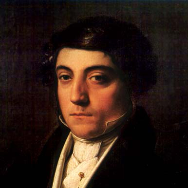 Gioachino Rossini William Tell Overture profile picture