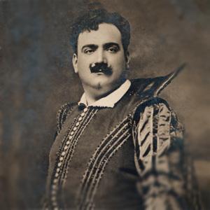 Giovanni Capurro 'O Sole Mio profile picture