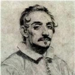 Download or print Partite Sopra Passacagli Sheet Music Notes by Girolamo Frescobaldi for Piano