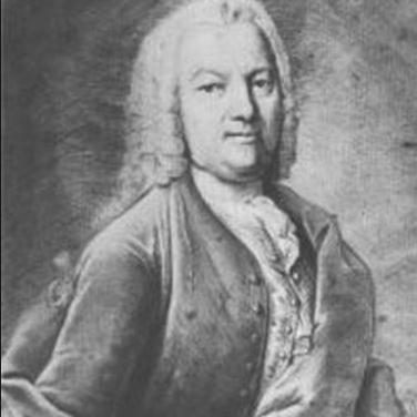 Giuseppe Antonio Brescianello Aria profile picture