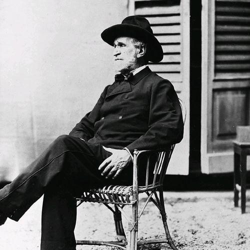 Giuseppe Verdi Triumphal March profile picture