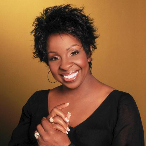 Gladys Knight & The Pips Neither One Of Us (Wants To Be The First To Say Goodbye) pictures