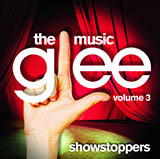 Download or print I Dreamed A Dream Sheet Music Notes by Glee Cast for Piano