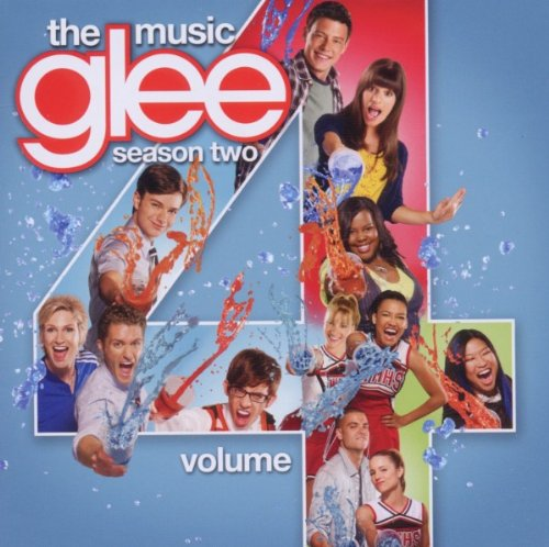 Glee Cast Lucky pictures