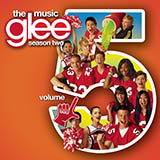 Download Glee Cast She's Not There Sheet Music arranged for Piano, Vocal & Guitar (Right-Hand Melody) - printable PDF music score including 2 page(s)