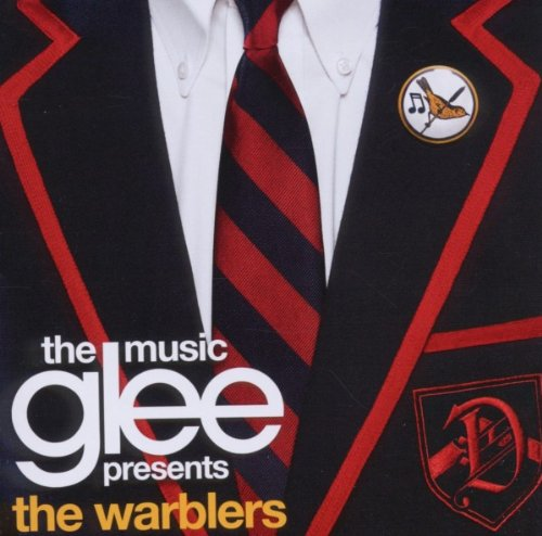 Glee Cast What Kind Of Fool profile picture