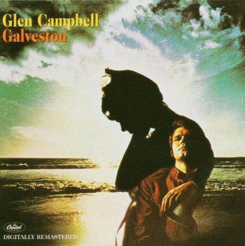 Glen Campbell Galveston profile picture