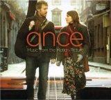 Download or print Leave Sheet Music Notes by Glen Hansard for VPROPG
