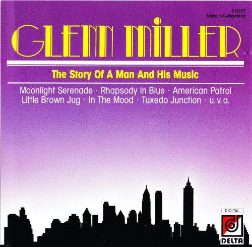 Glenn Miller In The Mood pictures