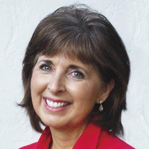 Glenda Austin Tarantella In G Minor profile picture