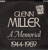 Download or print Indian Summer (1919) Sheet Music Notes by Glenn Miller for Piano
