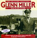 Glenn Miller Put Your Arms Around Me, Honey profile picture