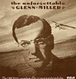 Download or print The Missouri Waltz Sheet Music Notes by Glenn Miller for Piano