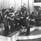 Download or print In The Mood Sheet Music Notes by Glenn Miller & His Orchestra for Piano